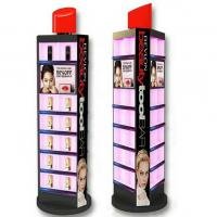 Wholesale Red Color Race Sports Lipstick Game Machine 150W D680*W680*H1820mm from china suppliers