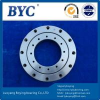 Wholesale High percision XSU080188 crossed roller bearing|Germany INA shandard bearing replace|150*225*25.4mm from china suppliers