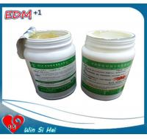 Best JR3A Bright EDM Emulsified Ointment - Coolant Edm Machine Parts For WEDM wholesale