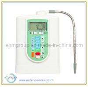 China Electrolysis alkaline  Water Machine/ Water Purifier/ (EHM-719) on sale