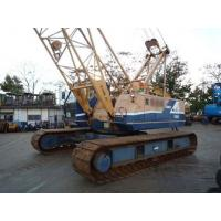 Quality Kobelco 7045 Used Crawler Crane (45ton) for sale