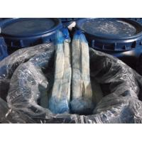 Quality salted hog and sheep casings for sale