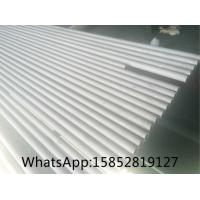 Best Stainless Steel Boiler Tubes ASTM A213 or ASTM A269 TP304 / 304L , SS Tubing Wall Thickness wholesale
