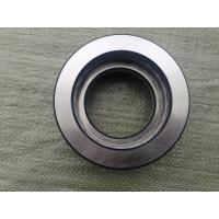 Wholesale SKF 52217 Thrust Ball Bearings 85*125*55MM Bearing of high quality from china suppliers
