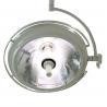 Over 140000lux Illuminance LED Surgical Lights Single Bulb 72cm Lamp Head Diameter for sale