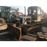 CAT D3B Bulldozer for sale for sale