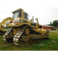 2003 Used  Caterpillar D8R Dozer for sale for sale
