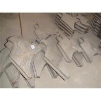 China Crusher spare part on sale