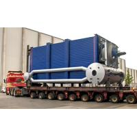 Buy cheap Domestic Used gas Boilers from wholesalers