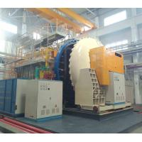Wholesale Horizontal Chemical Vapor Deposition Furnace CVD Coating and Infiltration from china suppliers