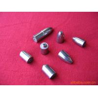 Wholesale Health Harmless Tungsten Products / Tungsten Weights For Sports Equipment from china suppliers