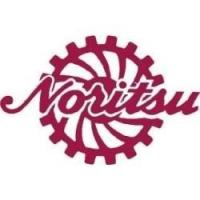 Wholesale A088608 Gear for Noritsu 350/Fuji frontier 7100 minilab from china suppliers