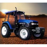 Wholesale TRACTOR70-80HP from china suppliers