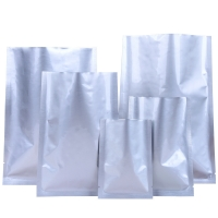 China Printed Aluminum Foil Vacuum Retort Pouch Packaging on sale