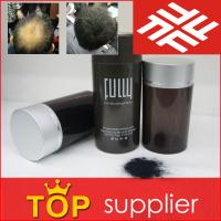 Wholesale Hair Building Fibers FULLY OEM 18 colors from china suppliers