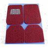 Buy cheap General Carmat - Chain Ya from wholesalers