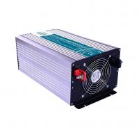 Wholesale MPPT Controller Solar Panel Charge Battery off Grid Generator Pure Sine Wave Solar Power System Finland from china suppliers