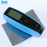 Wholesale Bamboo Flooring Digital Gloss Meter 3nh YG60 With 2.3 Inch Digital Display from china suppliers