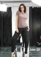 Buy cheap Women's Sweater from wholesalers