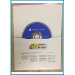 China OEM 64 Bit Microsoft Windows Server 2016 Standard English Full Version for sale