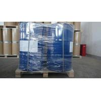 Wholesale Liquid State Bulk Pharmaceutical Chemicals / 3'-Methylpropiophenone CAS NO.51772-30-6 from china suppliers