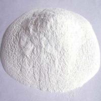 Wholesale F180 P180 White Aluminum Oxide Sandblasting Media 9.0 Mohs Scale Hardness from china suppliers