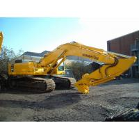 Wholesale Used KOMATSU Forklift FD-70 from Japan from china suppliers