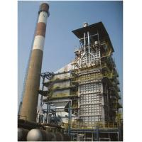 Wholesale Non Corrosion Low NOx Plate Air Preheater Water Heat Medium Technology from china suppliers