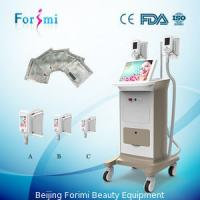 Best Same Tech As Zeltiq Cool Sculpting !!! Fat Cryolipolysis Removal wholesale