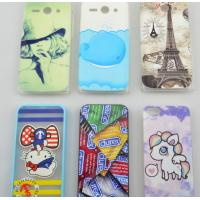 Wholesale phone case printer/digital cell phone case printer/For Iphone case printer from china suppliers