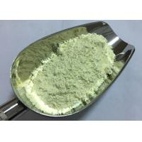 Wholesale Colorant Oxide Powder High Purity Bismuth Purity 99% - 99.999% CAS 1304-76-3 from china suppliers