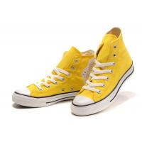 Wholesale Casual Stylish Paint Colorful Designer converse shoes walking sport shox shoes 2011 for ladies from china suppliers