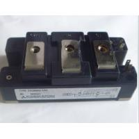 China CM200DU-12H HIGH POWER SWITCHING USE INSULATED TYPE MITSUBISHI IGBT Power Module on sale