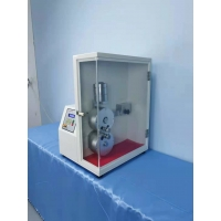 Wholesale DIN-3415 Velcro Tape Opening and Closing Fatigue Testing Machine from china suppliers