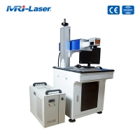 Buy cheap Multifunctional 3W UV Laser Engraving Machine For Many Materials from wholesalers