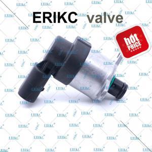 China MERCEDES BENZ 0928400624 Diesel Fuel Pump Pressure Regulator Valve BOSCH 0928 400  624 and 0 928 400  624 on sale