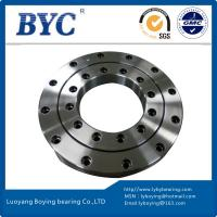 Wholesale RU228X/G Crossed roller bearing High percison P4P2|160*295*35mm |THK standard from china suppliers