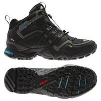 Wholesale 2012 newest comfortable sport running shoes from china suppliers