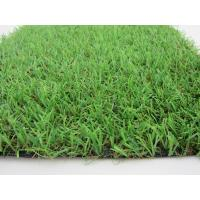 Wholesale PE Outdoor Artificial Grass 8800Dtex For Garden Decoration from china suppliers