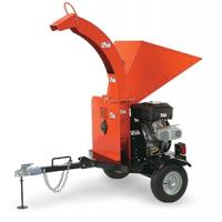 Wholesale Log chipper from china suppliers