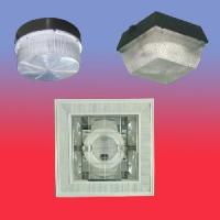 Wholesale Ceiling Light With Induction Light from china suppliers