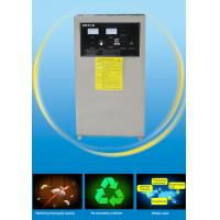 Wholesale portable ozone generator for cosmetic air disinfection and sterilization from china suppliers