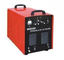 Wholesale Welding machine Home > Products >Welding machine >WSE IGBT Inverter Arc Welder from china suppliers