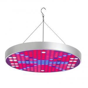 Best Full Spectrum 50W UFO Grow Light , UV IR LED Grow Light for Indoor Plant / Greenhouse wholesale