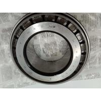 China Single Row Tapered Roller Bearing HH421246C/ 421210 With High Precision on sale