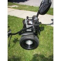Wholesale wholesasle price new Segway x2 Golf from china suppliers