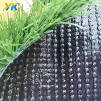 Quality Natural Looking Grass Carpet Green Fire Resistant Artificial Wall Turf for sale
