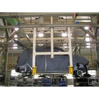 Wholesale Vehicle Assembly Line Machine from china suppliers