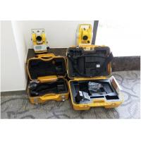 China High Precision ZTS-320/R total station Surveying Instrument for sale