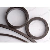 Wholesale Roll Rubber Flexible Magnetic Strip 0.3 ~ 1.5mm For Mosquito Net Customized from china suppliers